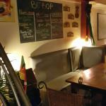 Photo of Le Be Bop Bar