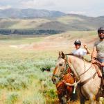 Wyoming...