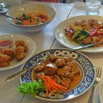 Bowral Thai