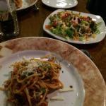 Photo de Rastelli's Pizzeria
