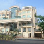 The Grand Mehfil