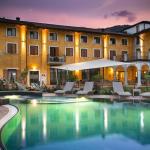 Photo of Hotel Garni al Frantoio