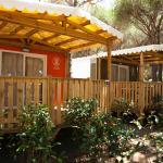 Photo of Camping Village Baia Blu La Tortuga