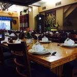 Bega Thai Restaurant