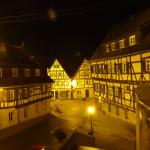Photo de Hotel-Gasthof am Selteltor
