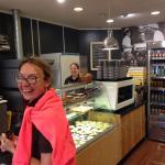 Photo of Warrens Bakery