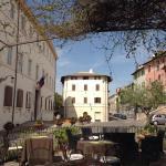 Foto di Hotel Charleston