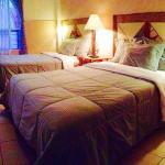 Zdjęcie Hotel Mi Pueblito