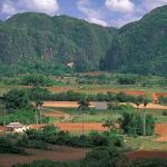 Valle del Vinales