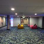 Foto di Tallink Spa & Conference Hotel