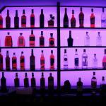 Discotecas y salas de baile