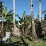 Photo of Te Nunoa Private Garden Bungalow