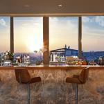 Foto de Fine Dine Istanbul