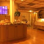Photo de Hotel Ideon Gasteri