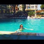 Photo of Miletos Hotel