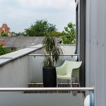 Boutiquehotel Hein Foto