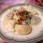 Food - Kuchnia Domowa Photo