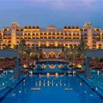 JZS Hotel
