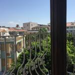 Photo de Sunflower Apart Hotel