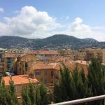 Photo de Adagio Access Nice Acropolis