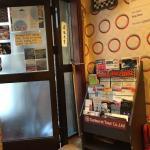 Seoul Trip Sept 2015
