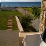 Kordistos Hotel Foto
