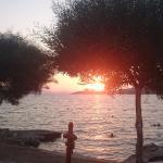 Photo of Aegean Garden