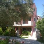 Photo of Philippos Hotel Apartments