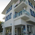 Photo of Koz Marigold Suites & Apartments