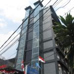 Photo of Dreamtel Jakarta