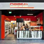 Photo of Nooch Asian Kitchen - Stucki