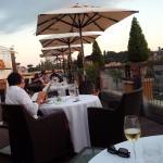 Billede af Fortyseven Hotel Rome