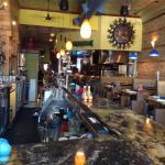 Foto de San Pedro Cafe