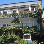 Photo of Villa Nina