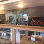 Foto de Sullivan Street Bakery