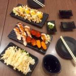 ภาพถ่ายของ Sushioo