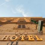ホテル ロマンティカ