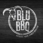 صورة فوتوغرافية لـ Blu BBQ