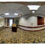 360 View Event Space