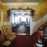 Foto di Antiquities' Wellington Inn