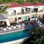 Photo of Hotel Villa Lodge 4 Epices