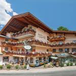 Foto de Hotel Wagrainerhof