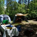 Esker Lakes Provincial Park