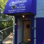 Billede af Caldera Tap House
