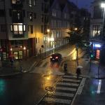 Photo de Citybox Bergen