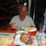 Photo of Rotisserie Ennahda