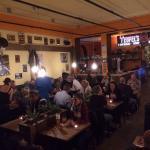 Photo of Teufel's Kuche Steak und Burgerhaus