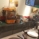 345 Caffee Italiano Miami