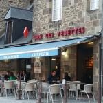 Photo of les Vedettes