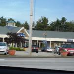 Tanger Outlets Kittery Foto